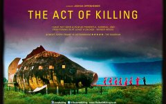 The_Act_of_Killing_Quad_Dogwoof_240_150_85_c1