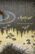 nightscript-cover-master_kindle